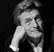 Nigel Havers The Importance of Being Earnest 2014