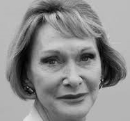 Sian Phillips Importance of Being Earnest